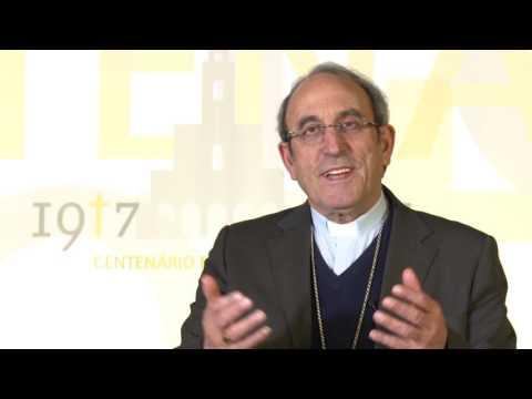 D. António Marto sobre a visita do Papa Francisco