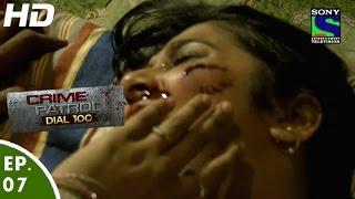 Video Crime Patrol Dial 100 - क्राइम पेट्रोल - Pratha - Episode 7 - 4th November, 2015 MP3, 3GP, MP4, WEBM, AVI, FLV September 2019