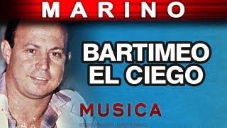 Bartimeo El Ciego (musica) - Stanislao Marino