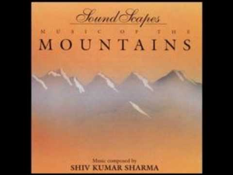 shivkumar Sharma - Shiv Kumar Sharma, widely considered the greatest santoor player ever, mixes Indian classical and North Indian folk traditions with Western instrumentation a...