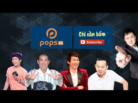 POPS Brand Intro
