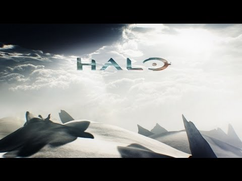 halo - Halo: Watch the official announcement that Halo is coming exclusively to Xbox One. Your Journey Begins on Xbox One in 2014. ESRB Rating: RATING PENDING.