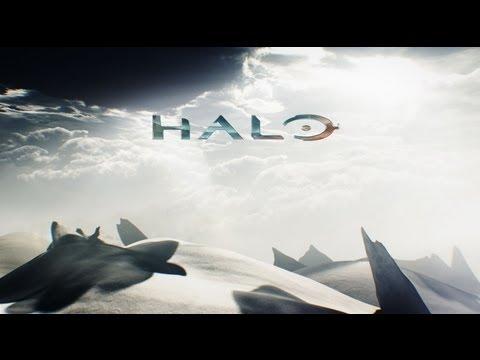 Halo on Xbox One: Offizieller E3 Trailer