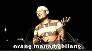 Video Gorontalo Nasib Tukang Gigi MP3, 3GP, MP4, WEBM, AVI, FLV Agustus 2018