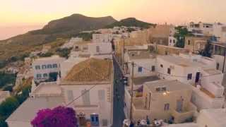 Kythira Greece  city photos gallery : Visit Kythera