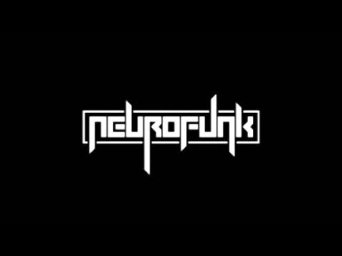 DnB Mini Mix by Jaro Freeman