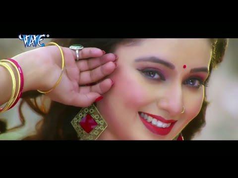 Video #New Jaana Na Nain Milaake #Sunny Deol #Neelam Shankara #Alka Yagnik #Mohd Aziz download in MP3, 3GP, MP4, WEBM, AVI, FLV January 2017