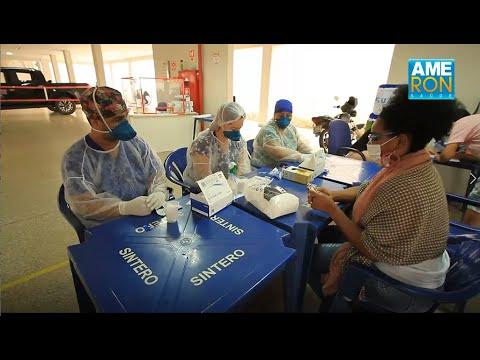 Convênio Sintero - Plano de Saúde com condições especiais