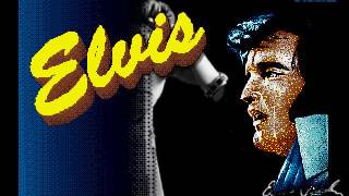 Elvis Presley   Thats All Right