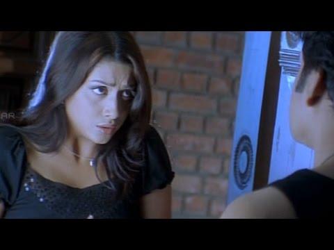 Shivamani Telugu Full Movie || Part 07/12 || Nagarjuna, Asin, Rakshita