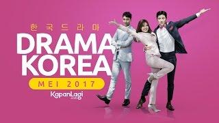 Nonton 7 Rekomendasi Drama Korea Terbaru Di Bulan Mei Film Subtitle Indonesia Streaming Movie Download