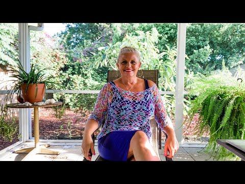 Create share inspire 684 podcast Kristin omdahl knitting crochet yarn 🧶
