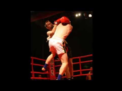Promo video - Noc bojovníků 2009