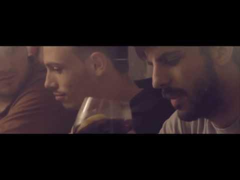 Xenon con Marga (Dlux) – «Del revés» [Videoclip]
