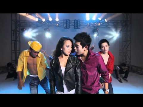 NSG STAR - Di Samping Ku (Subbed)