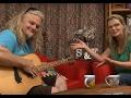 Suzy & Friends - Craig Smith's Wonky Alphabet