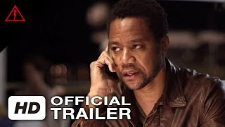 Nonton Absolute Deception - Official Trailer (2013) HD Film Subtitle Indonesia Streaming Movie Download