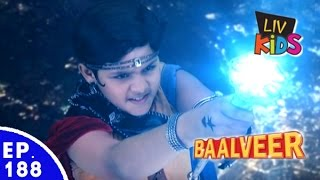 Video Baal Veer - बालवीर - Episode 188 - Musical Game Special MP3, 3GP, MP4, WEBM, AVI, FLV Agustus 2018