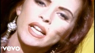 Sheena Easton What Comes Naturaly retronew