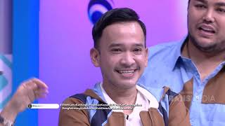Video BROWNIS - Nostalgia Indra Bekti Dan Indy Barends Selama Jadi Host (11/6/19) Part 1 MP3, 3GP, MP4, WEBM, AVI, FLV Juni 2019
