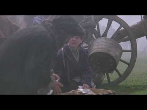 Time Bandits - Trailer