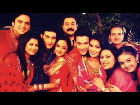Video Shastri Sisters || Background Music download in MP3, 3GP, MP4, WEBM, AVI, FLV January 2017