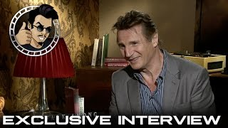 Nonton Liam Neeson Interview   A Walk Among The Tombstones  2014  Hd Film Subtitle Indonesia Streaming Movie Download
