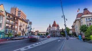 Targu Mures Romania  City pictures : Targu Mures
