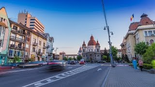 Targu Mures Romania  city photos gallery : Targu Mures