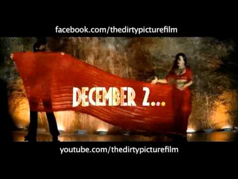 The Dirty Picture 2011 Hindi DvdScr Part 4