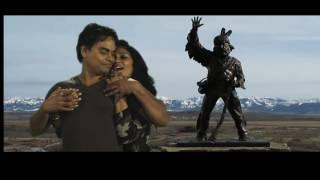 Meri Bahon Mein Tum Video Song HD TODAY'S LAST NIGHT Manoj Maheshwar Sweta Mishra