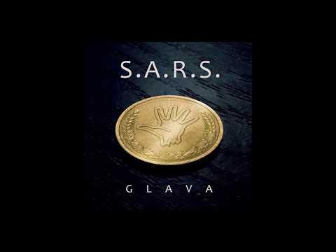 S.A.R.S.: 'Veruj mi' najavljuje 'Glavu'