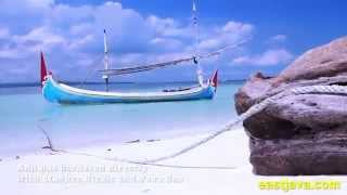 Sumenep Indonesia  City new picture : Sumenep, Soul of Madura Island - East java - Indonesia