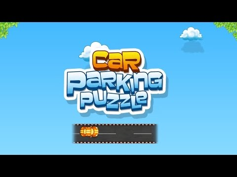 Video of Car Parking Puzzle