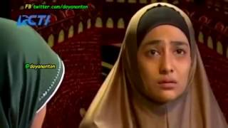 Video Film religi penuh inspirasi MP3, 3GP, MP4, WEBM, AVI, FLV Juni 2018