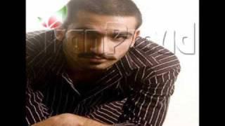 Hichkas Feat Googoosh Oun Manam