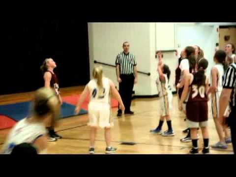 Watch video Down Syndrome: Sportmanship