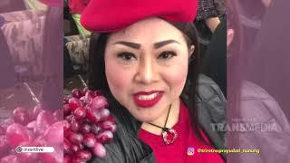 Video INSERT - Anak Nunung Tidak Banyak Berkomentar Saat Menjenguk Ibunya MP3, 3GP, MP4, WEBM, AVI, FLV Juli 2019