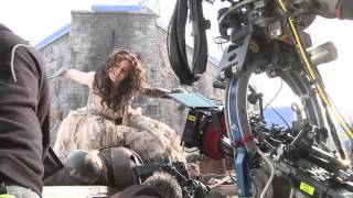Nonton Seventh Son B Roll 2 Film Subtitle Indonesia Streaming Movie Download
