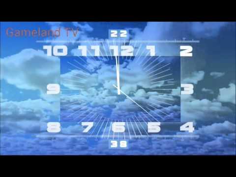 Отключение Mr.TV подключение Gameland TV