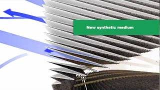 FilterSavvy - Mann Filter - EDM Filters.wmv