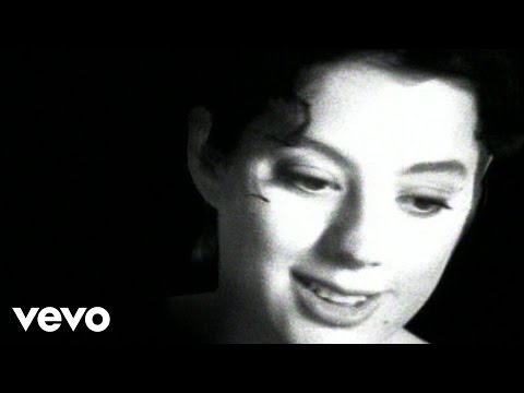 Good Enough (1993) (Song) by Sarah McLachlan
