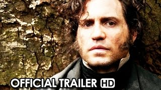 Nonton The Liberator Official Trailer #1 (2014) HD Film Subtitle Indonesia Streaming Movie Download