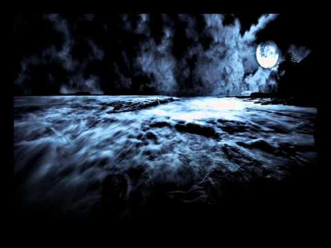 Tekst piosenki Mandragora Scream - Child of the Moon po polsku