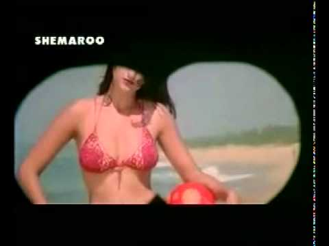 Video sarika hassan in bikini download in MP3, 3GP, MP4, WEBM, AVI, FLV January 2017