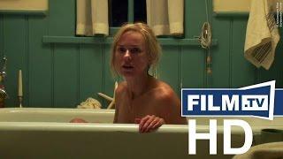Nonton Shut In Trailer German Deutsch  2016  Hd Film Subtitle Indonesia Streaming Movie Download