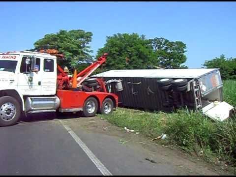 camiones malaga: