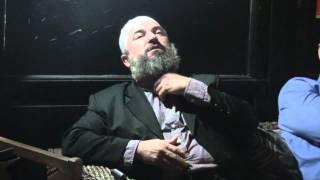 A lejohet ta fshehi praktikimin Islam sepse kam probleme në familje - Hoxhë Ferid Selimi
