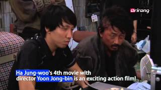 Nonton Showbiz Korea   Cine Zoom Film Subtitle Indonesia Streaming Movie Download