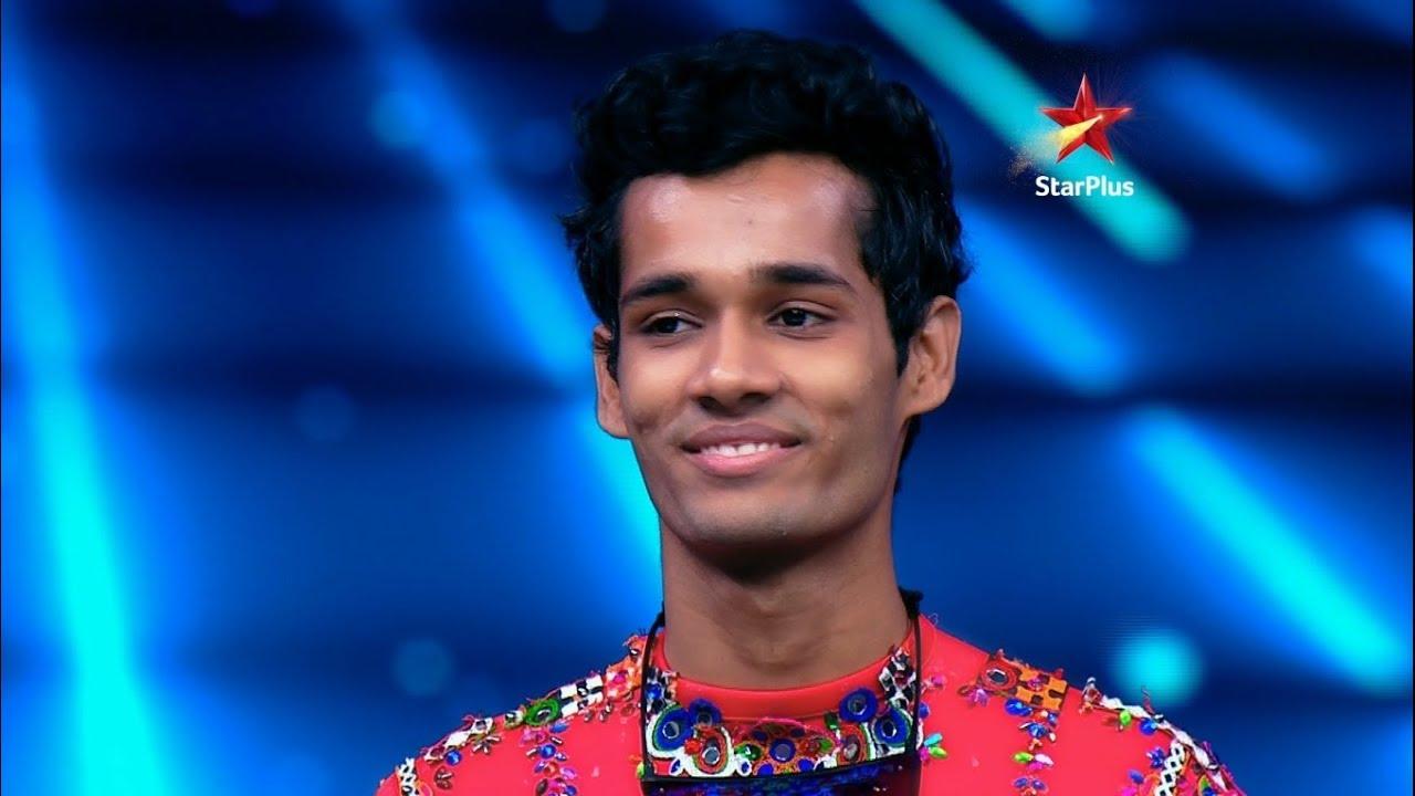 Dance+ 4 | Rajat's Dedication
